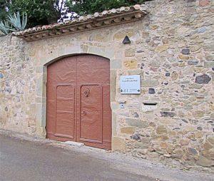 Maison musée château Dali gala
