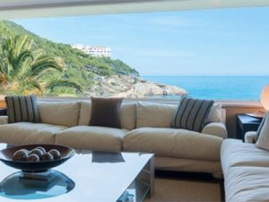 Pure Luxury Costa Brava, villa de luxe à louer