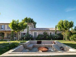 Pure Luxury provence, villa de luxe à louer