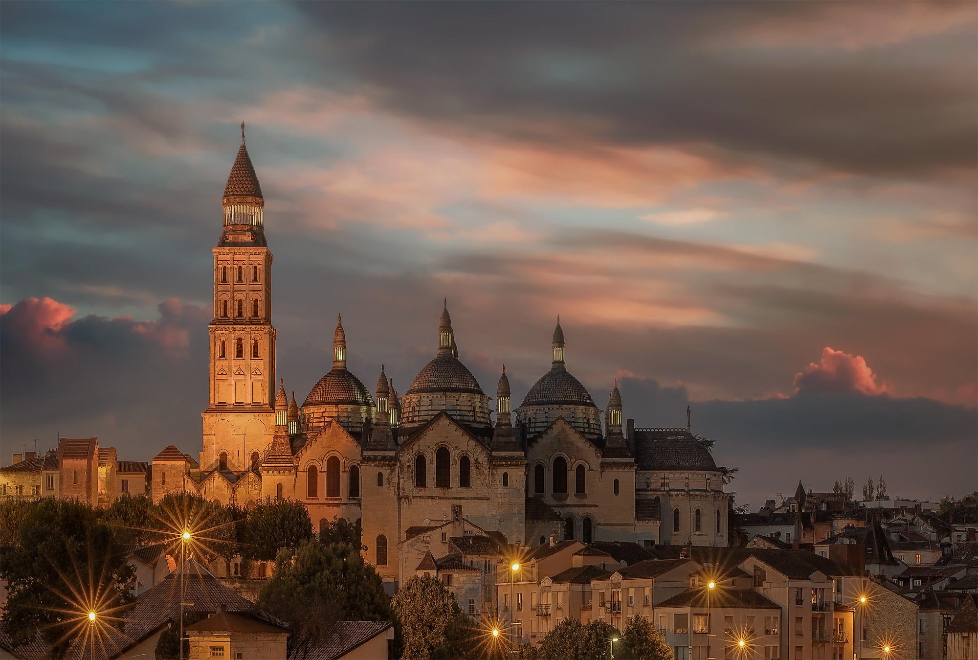Agenda culturel de Dordogne