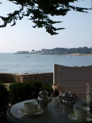 An Aod - Location villa de luxe - Bretagne / Normandie - ChicVillas - 5