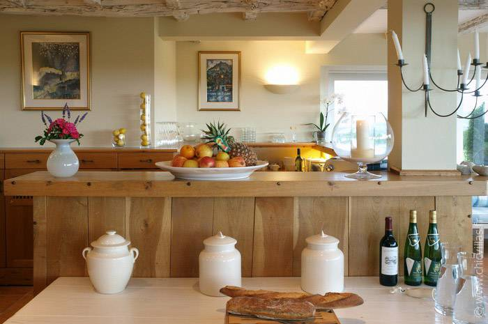 Bisquaina - Luxury villa rental - Aquitaine and Basque Country - ChicVillas - 2