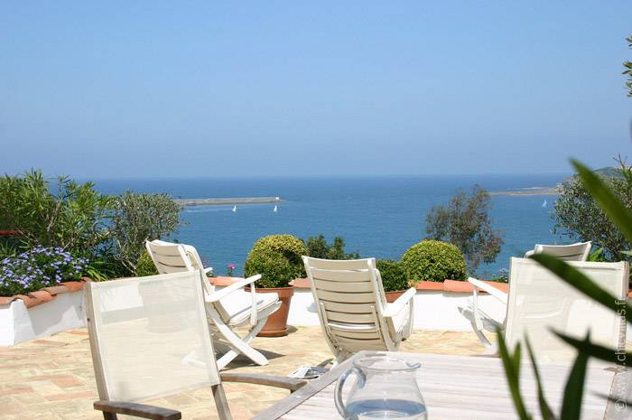 Bista Eder - Luxury villa rental - Aquitaine and Basque Country - ChicVillas - 2