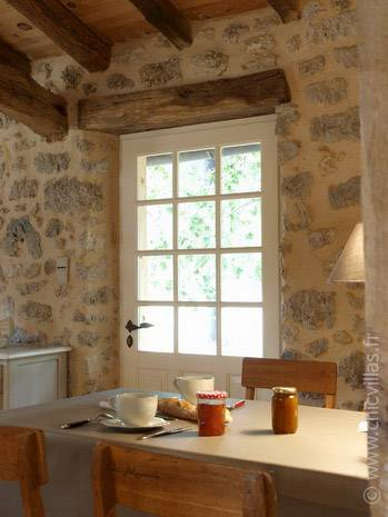 L Oree - Luxury villa rental - Dordogne and South West France - ChicVillas - 10