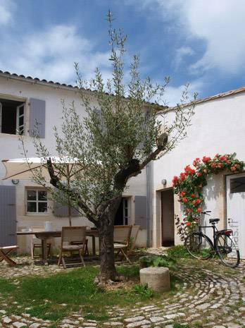 La Reposee - Luxury villa rental - Vendee and Charentes - ChicVillas - 7