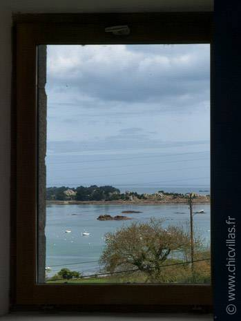 Mer et Campagne - Luxury villa rental - Brittany and Normandy - ChicVillas - 17