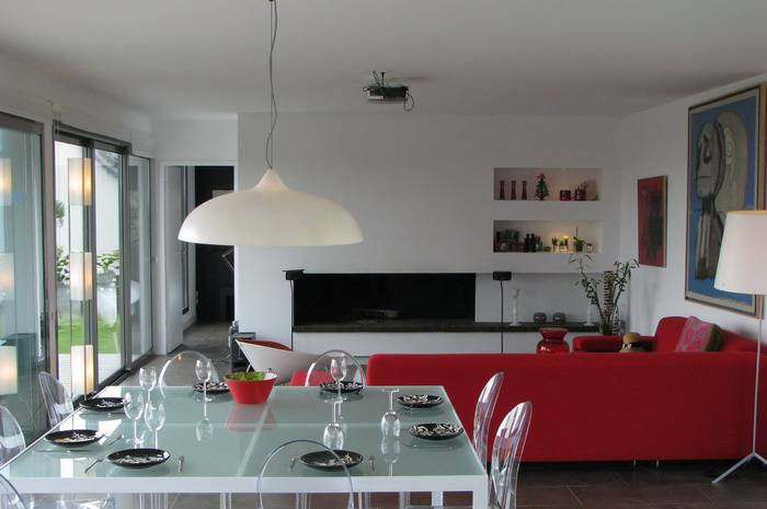 Ty Du - Luxury villa rental - Brittany and Normandy - ChicVillas - 9
