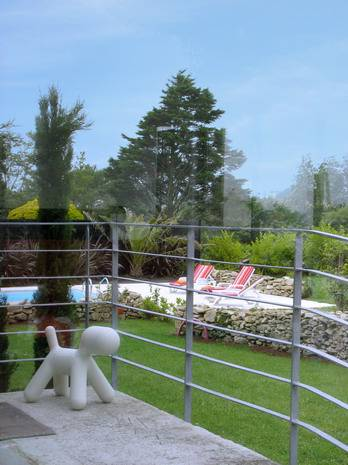 Ty Du - Luxury villa rental - Brittany and Normandy - ChicVillas - 17