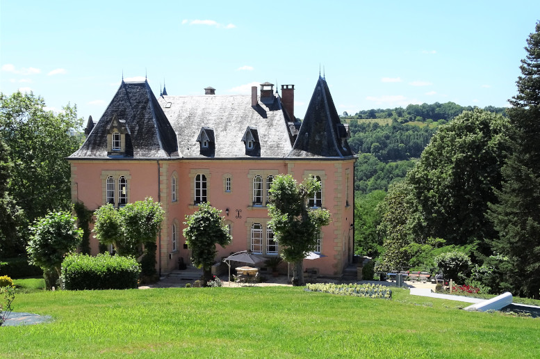 Dordogne ou Perigord - Luxury villa rental - Dordogne and South West France - ChicVillas - 1