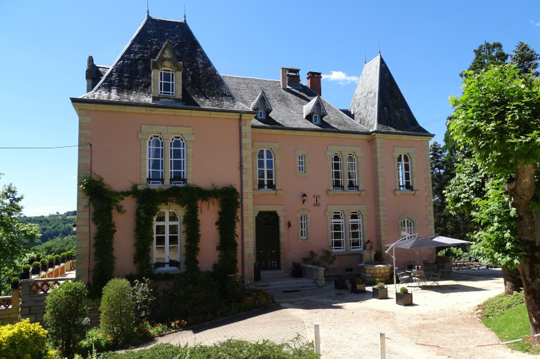 Dordogne ou Perigord - Luxury villa rental - Dordogne and South West France - ChicVillas - 12