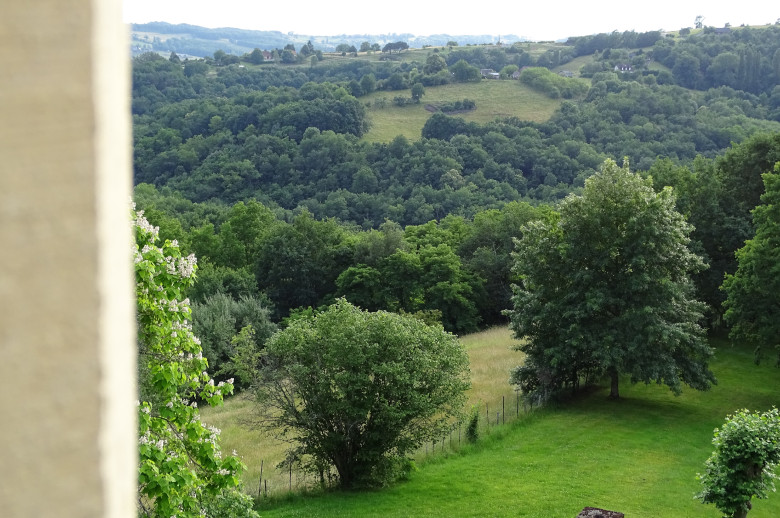 Dordogne ou Perigord - Luxury villa rental - Dordogne and South West France - ChicVillas - 30