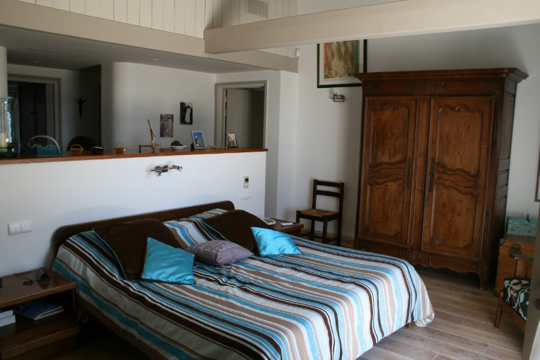 Horizon Re - Location villa de luxe - Vendee/ Charentes - ChicVillas - 13
