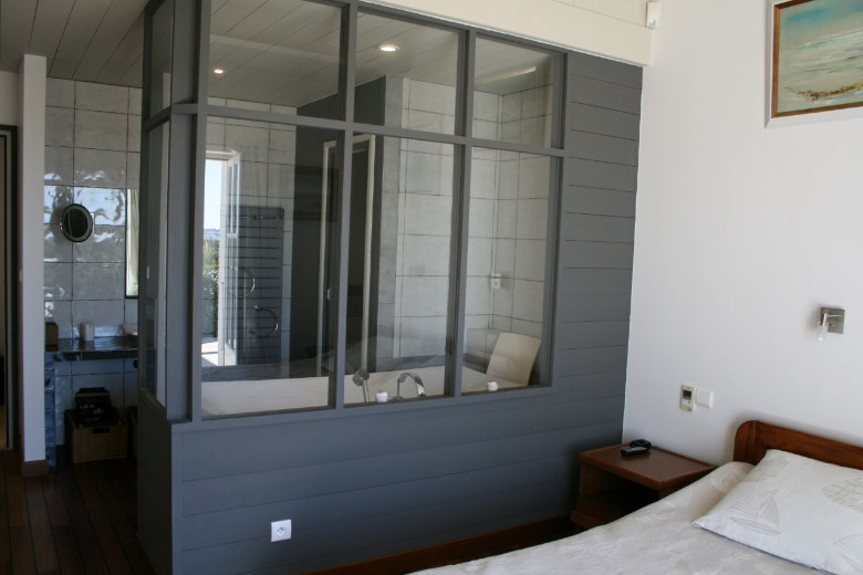Horizon Re - Luxury villa rental - Vendee and Charentes - ChicVillas - 14