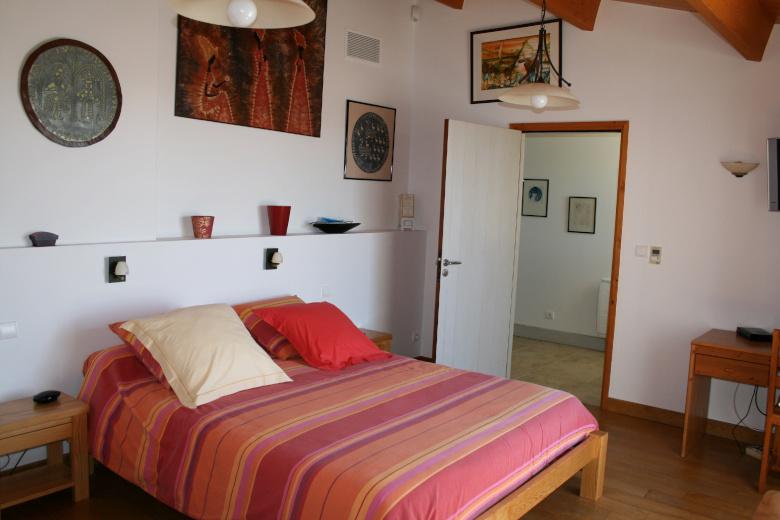 Horizon Re - Luxury villa rental - Vendee and Charentes - ChicVillas - 15