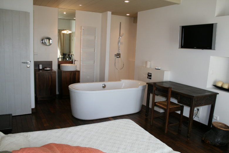 Horizon Re - Location villa de luxe - Vendee/ Charentes - ChicVillas - 16