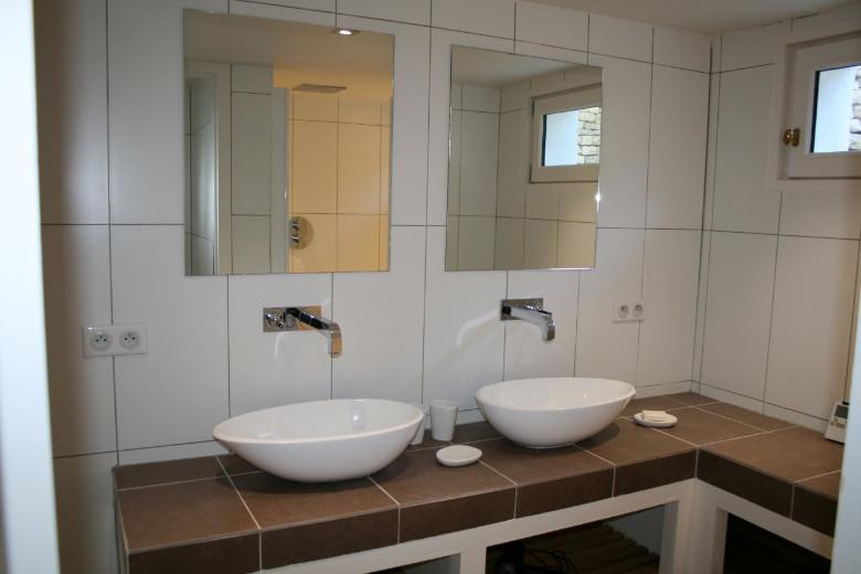 Horizon Re - Location villa de luxe - Vendee/ Charentes - ChicVillas - 17