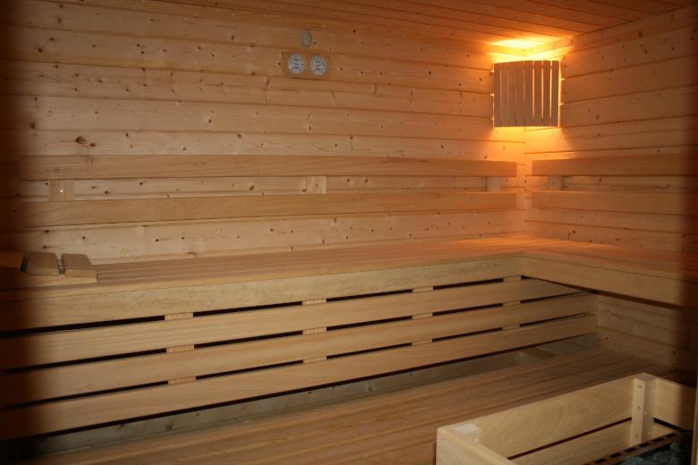 Horizon Re - Luxury villa rental - Vendee and Charentes - ChicVillas - 19
