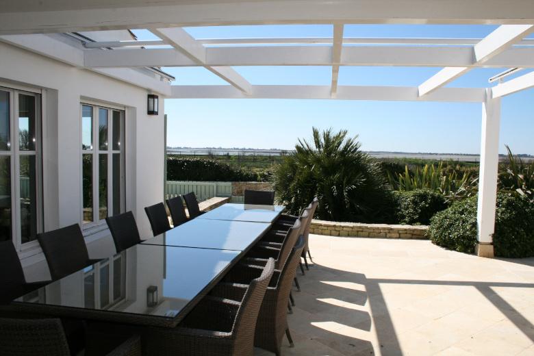 Horizon Re - Luxury villa rental - Vendee and Charentes - ChicVillas - 2