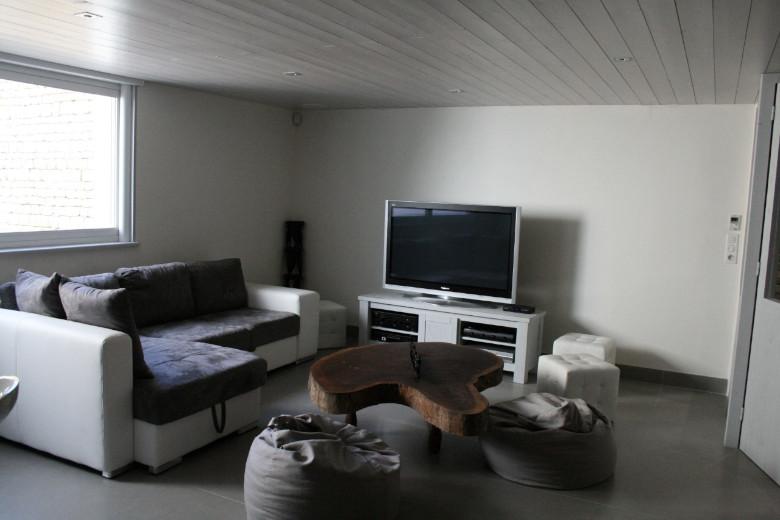 Horizon Re - Luxury villa rental - Vendee and Charentes - ChicVillas - 22