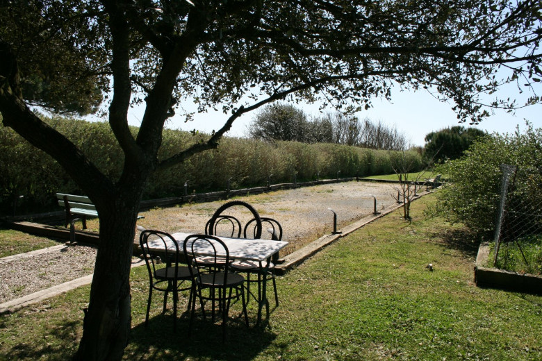 Horizon Re - Location villa de luxe - Vendee/ Charentes - ChicVillas - 23