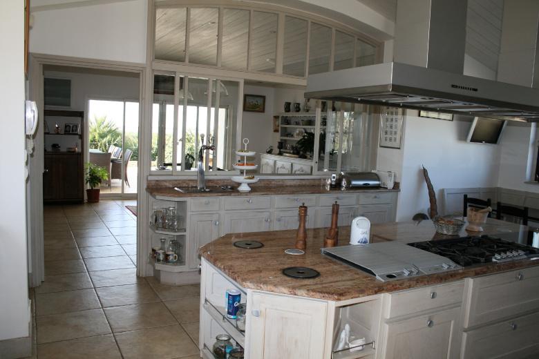 Horizon Re - Luxury villa rental - Vendee and Charentes - ChicVillas - 8