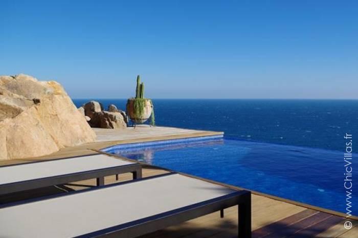 360 Costa Brava - Location villa de luxe - Catalogne (Esp.) - ChicVillas - 1