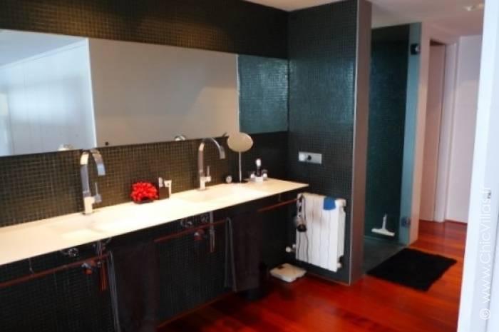 360 Costa Brava - Location villa de luxe - Catalogne (Esp.) - ChicVillas - 17