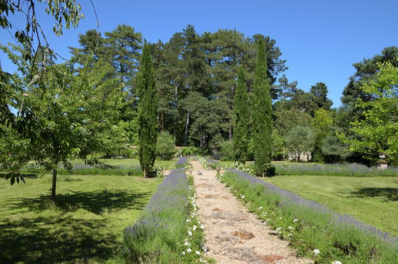 Authentic Loire Valley - Location villa de luxe - Vallee de la Loire - ChicVillas - 26