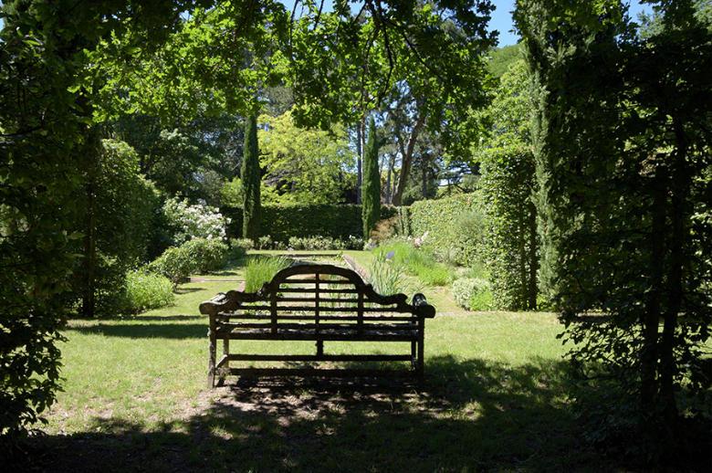 Authentic Loire Valley - Location villa de luxe - Vallee de la Loire - ChicVillas - 28