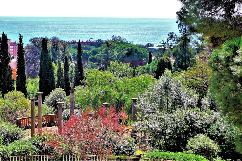 Barcelona Grande - Location villa de luxe - Catalogne (Esp.) - ChicVillas - 1