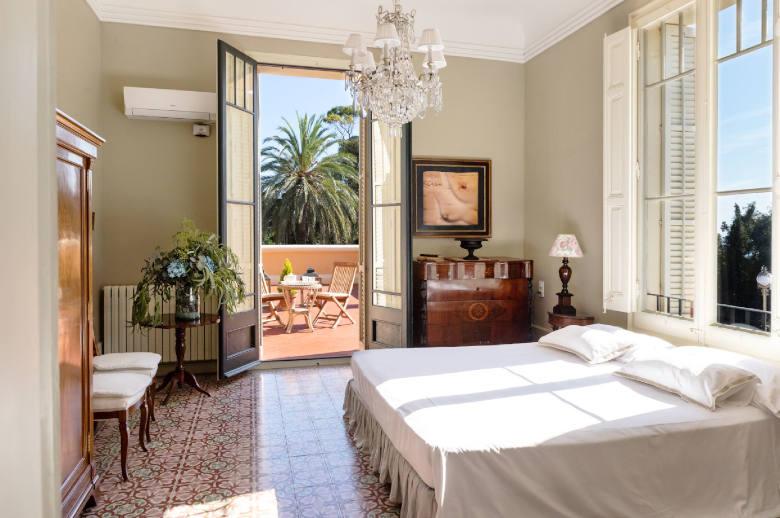 Barcelona Grande - Location villa de luxe - Catalogne (Esp.) - ChicVillas - 13