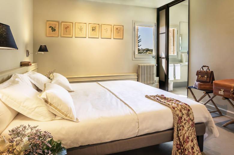 Barcelona Grande - Location villa de luxe - Catalogne (Esp.) - ChicVillas - 25
