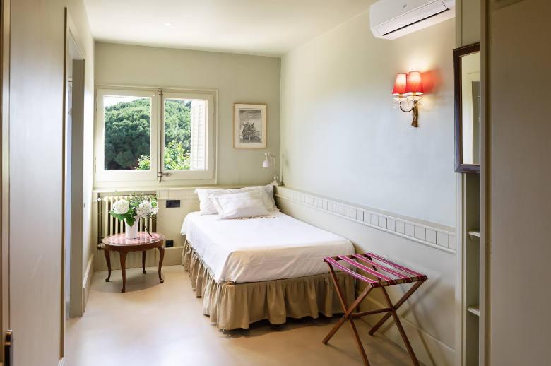 Barcelona Grande - Location villa de luxe - Catalogne (Esp.) - ChicVillas - 26