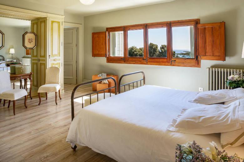 Barcelona Grande - Location villa de luxe - Catalogne (Esp.) - ChicVillas - 31