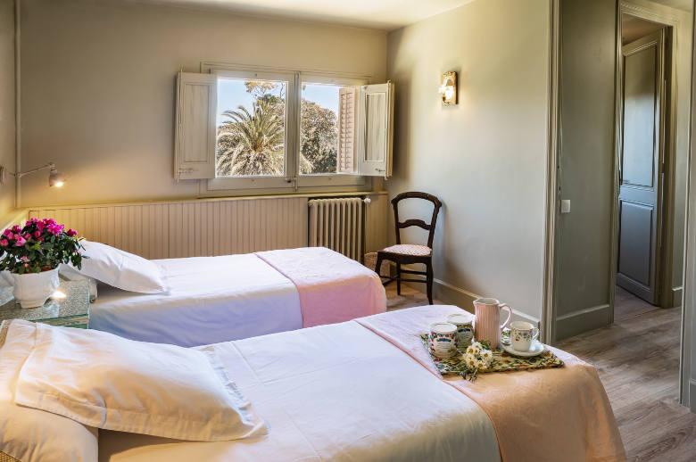 Barcelona Grande - Location villa de luxe - Catalogne (Esp.) - ChicVillas - 35