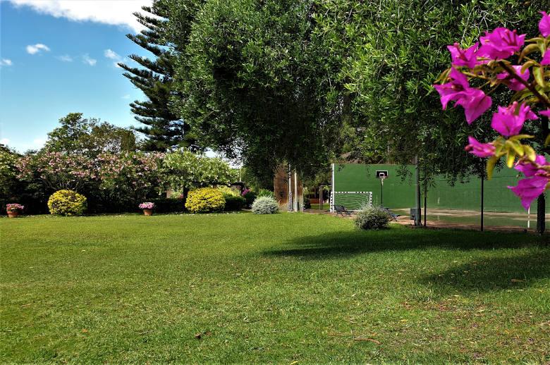 Barcelona Grande - Location villa de luxe - Catalogne (Esp.) - ChicVillas - 39
