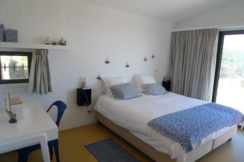Bohemian Costa Brava - Location villa de luxe - Catalogne (Esp.) - ChicVillas - 14