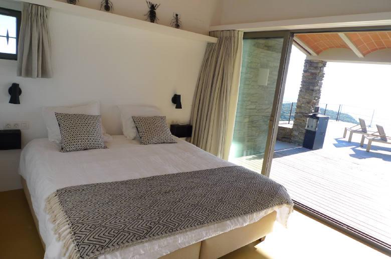 Bohemian Costa Brava - Location villa de luxe - Catalogne (Esp.) - ChicVillas - 17