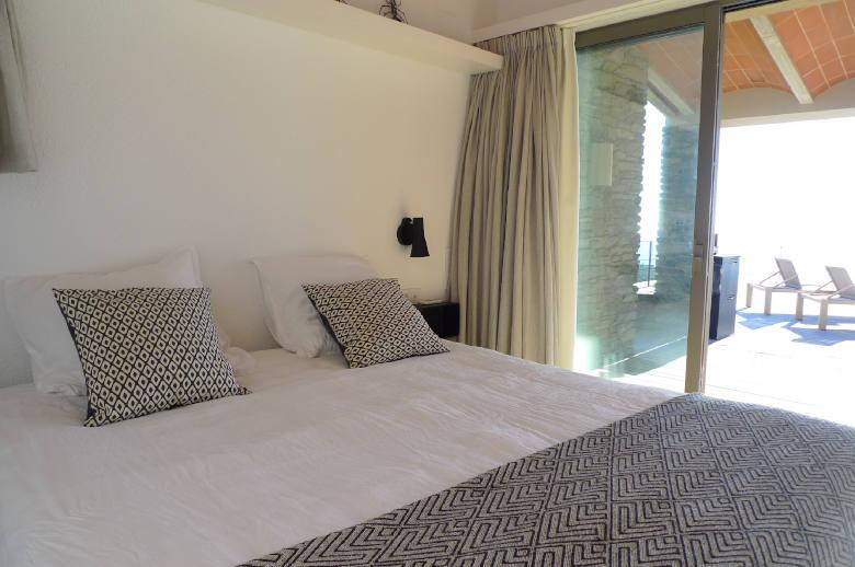 Bohemian Costa Brava - Location villa de luxe - Catalogne (Esp.) - ChicVillas - 19