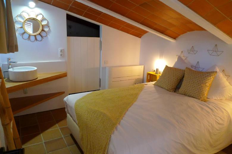 Bohemian Costa Brava - Location villa de luxe - Catalogne (Esp.) - ChicVillas - 22
