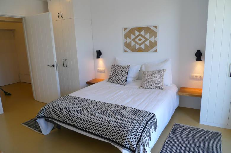 Bohemian Costa Brava - Location villa de luxe - Catalogne (Esp.) - ChicVillas - 23