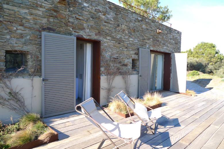 Bohemian Costa Brava - Location villa de luxe - Catalogne (Esp.) - ChicVillas - 24