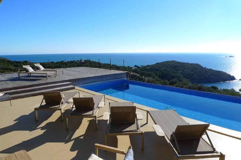 Bohemian Costa Brava - Location villa de luxe - Catalogne (Esp.) - ChicVillas - 26