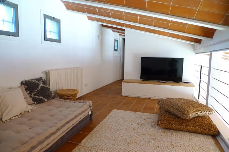Bohemian Costa Brava - Location villa de luxe - Catalogne (Esp.) - ChicVillas - 6
