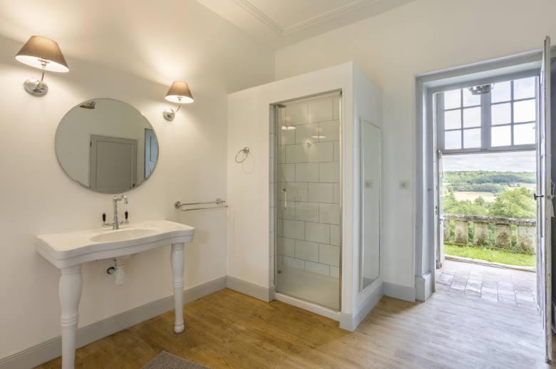 Charentes ou Dordogne - Luxury villa rental - Dordogne and South West France - ChicVillas - 18