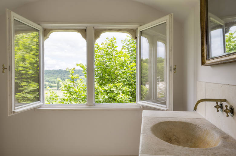 Charentes ou Dordogne - Location villa de luxe - Dordogne / Garonne / Gers - ChicVillas - 19