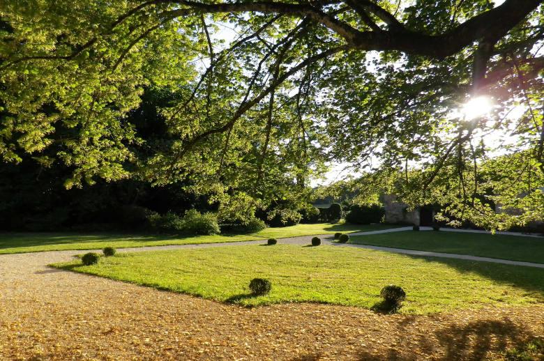 Charentes ou Dordogne - Luxury villa rental - Dordogne and South West France - ChicVillas - 20