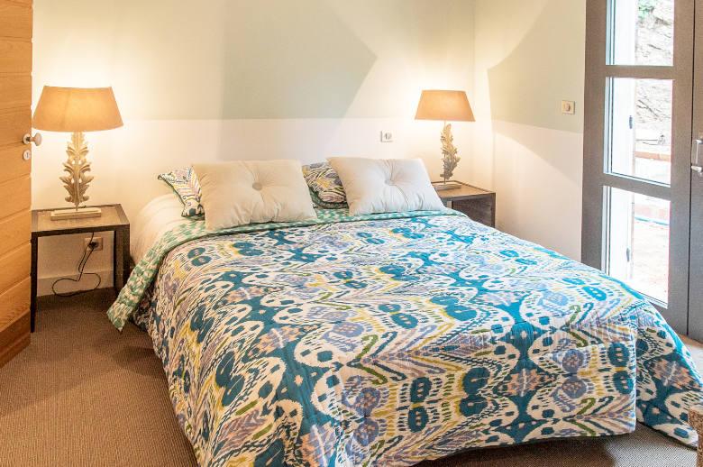 Charming Cote d Azur - Location villa de luxe - Provence / Cote d Azur / Mediterran. - ChicVillas - 21