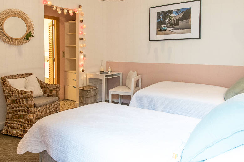 Charming Cote d Azur - Location villa de luxe - Provence / Cote d Azur / Mediterran. - ChicVillas - 25