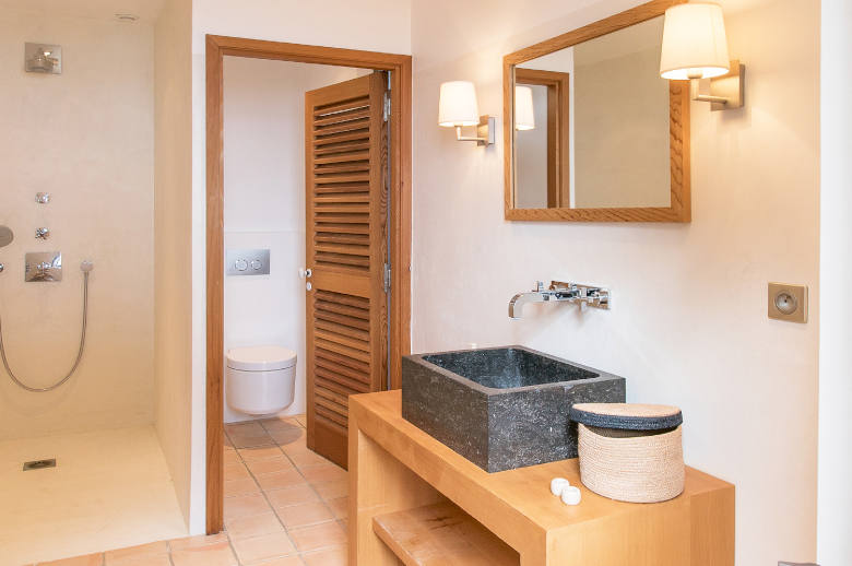 Charming Cote d Azur - Location villa de luxe - Provence / Cote d Azur / Mediterran. - ChicVillas - 30